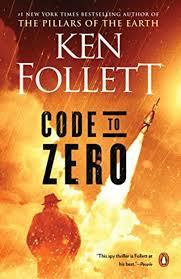Code to Zero.jpeg