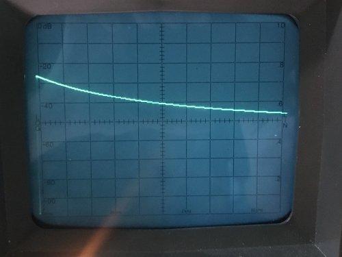 high left phono trace.jpg