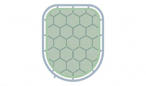 3-welded outer stator.jpg