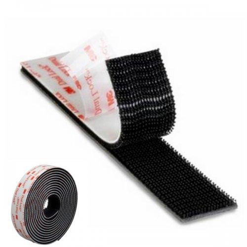 3M-Dual-Lock-Reclosable-Tape-Sewing-Fastener.jpg