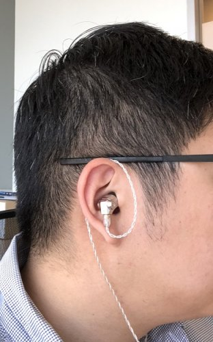 Earphone Insertion.jpg