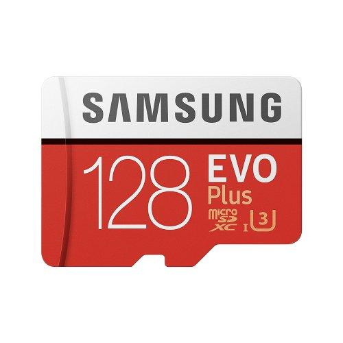 Samsung 128.jpg