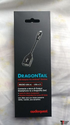1539201-audioquest-dragontail-android-otg-cable.jpg