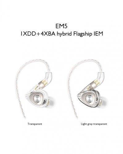 EM5-01.jpg