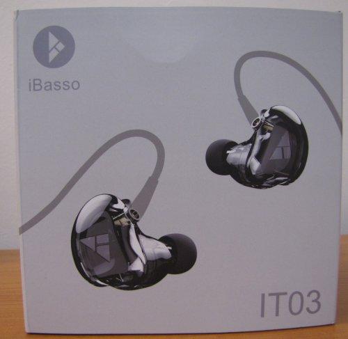it03 (2).JPG