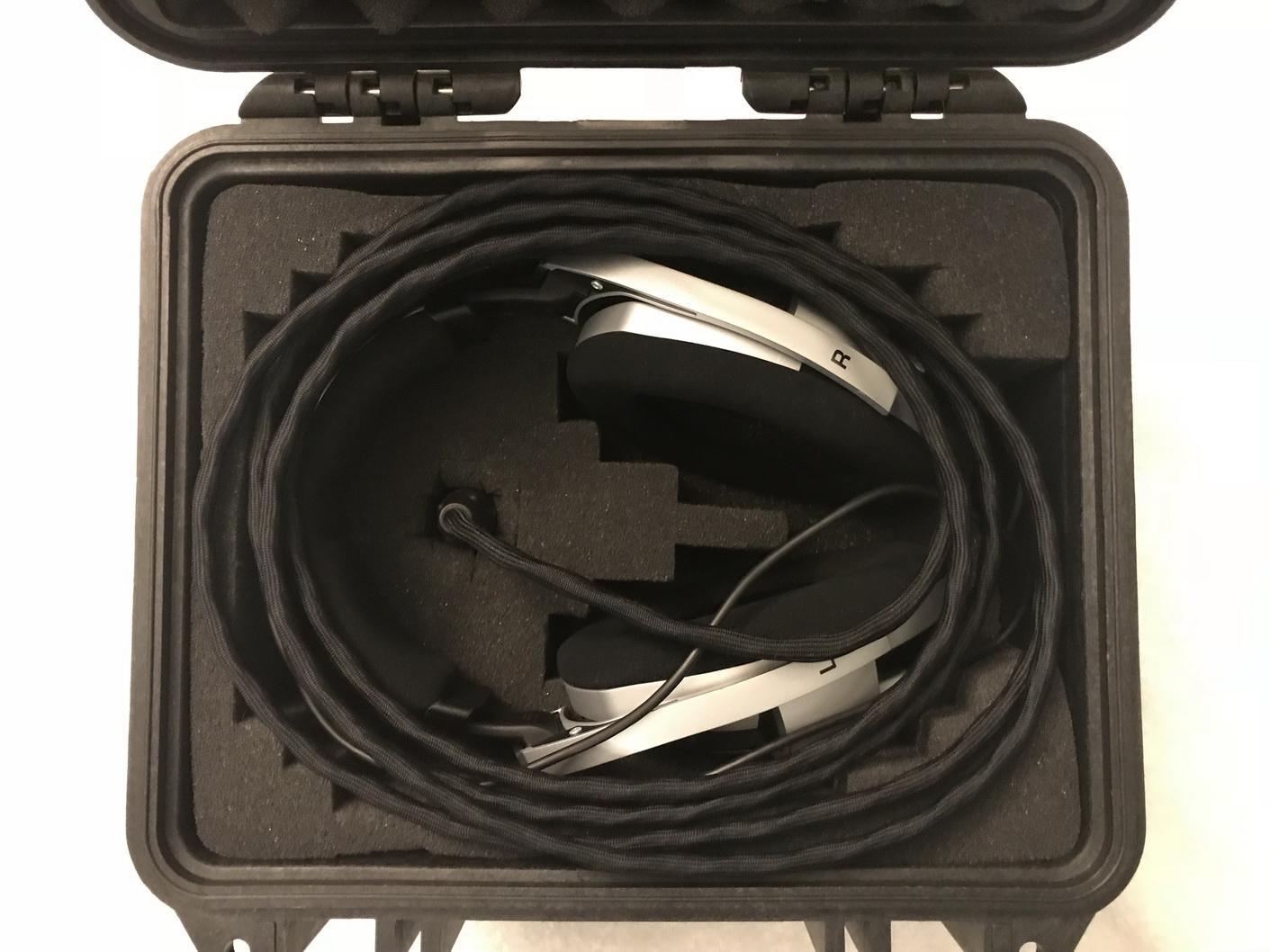 pelican case (4).JPG