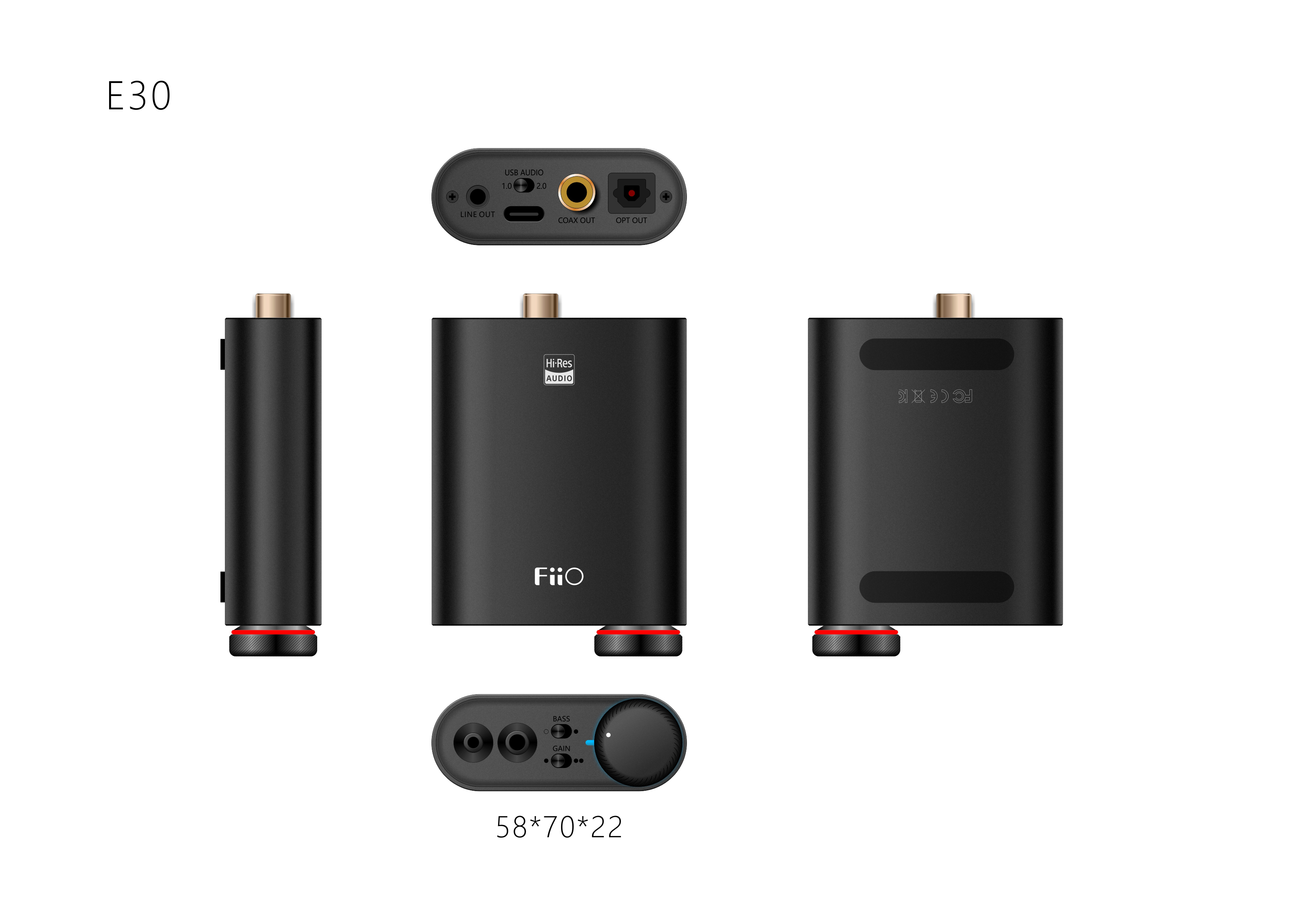 E30-Render2.0-A.jpg