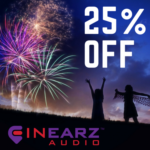 25% off.png