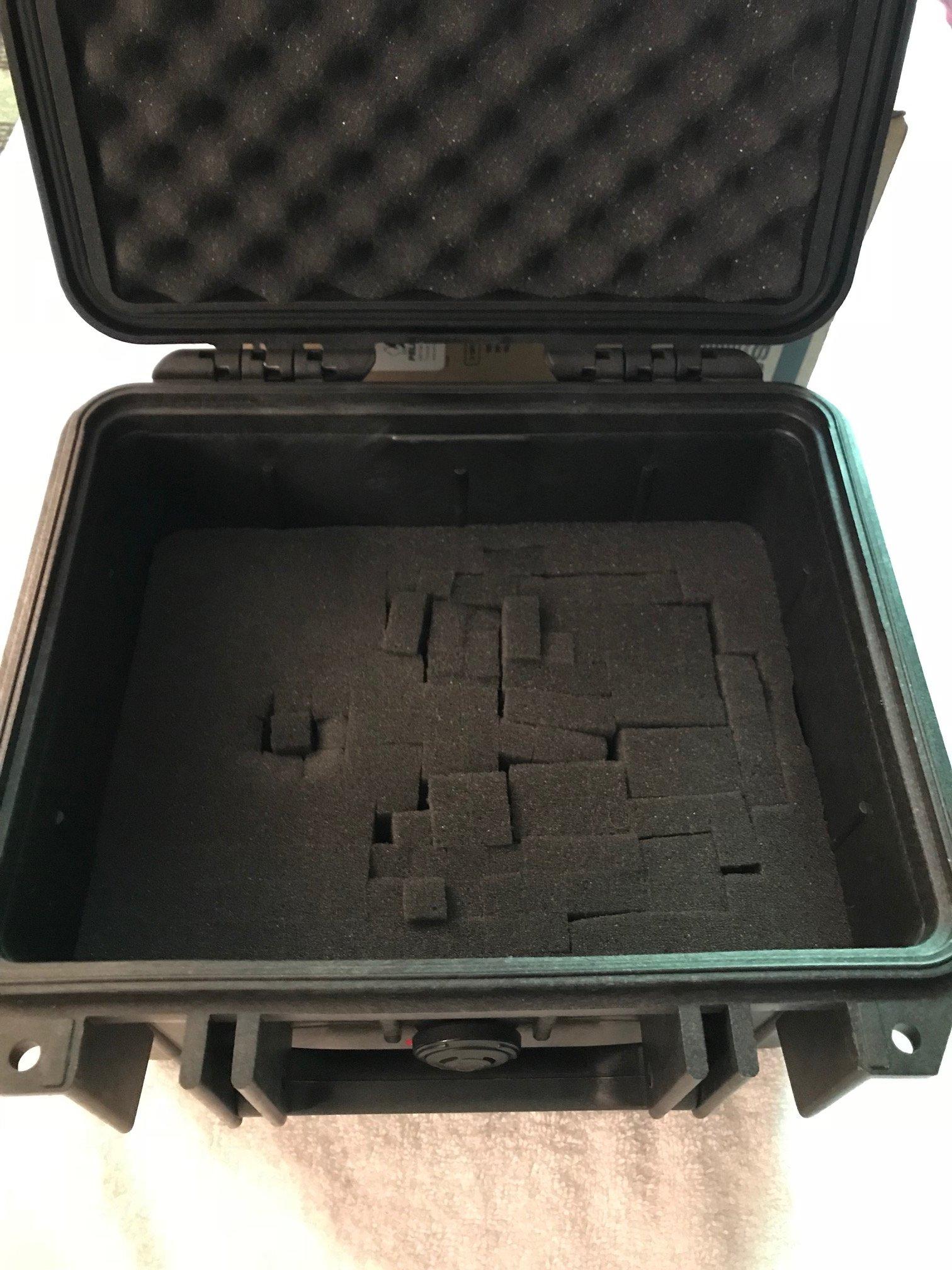 pelican case (6).jpg