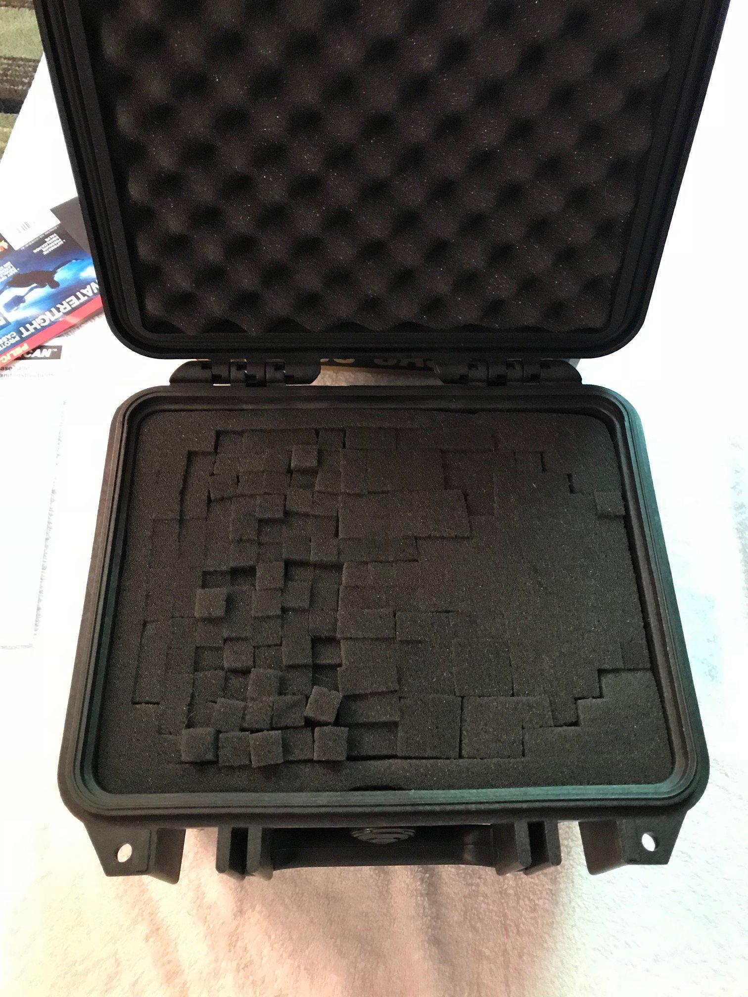 pelican case (7).jpg