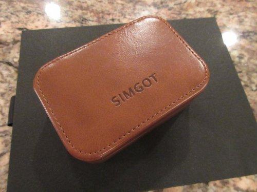 simgot_em5_em3-07.jpg