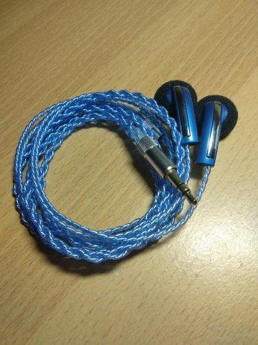 MX32 - blue.jpg