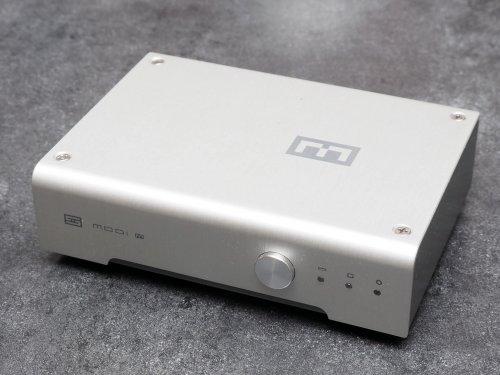 EM210029.jpg