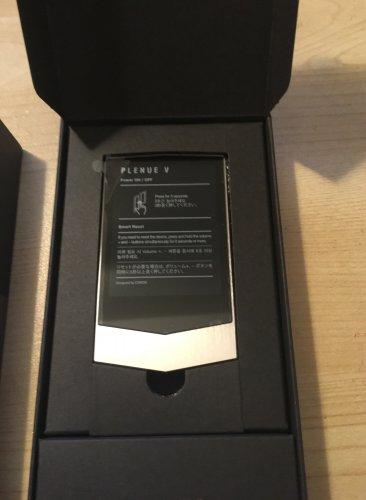 Unbox 3.JPG