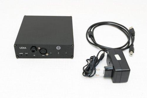DSC04803-small.JPG