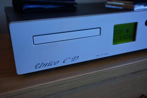 DSC02166 copy.jpg