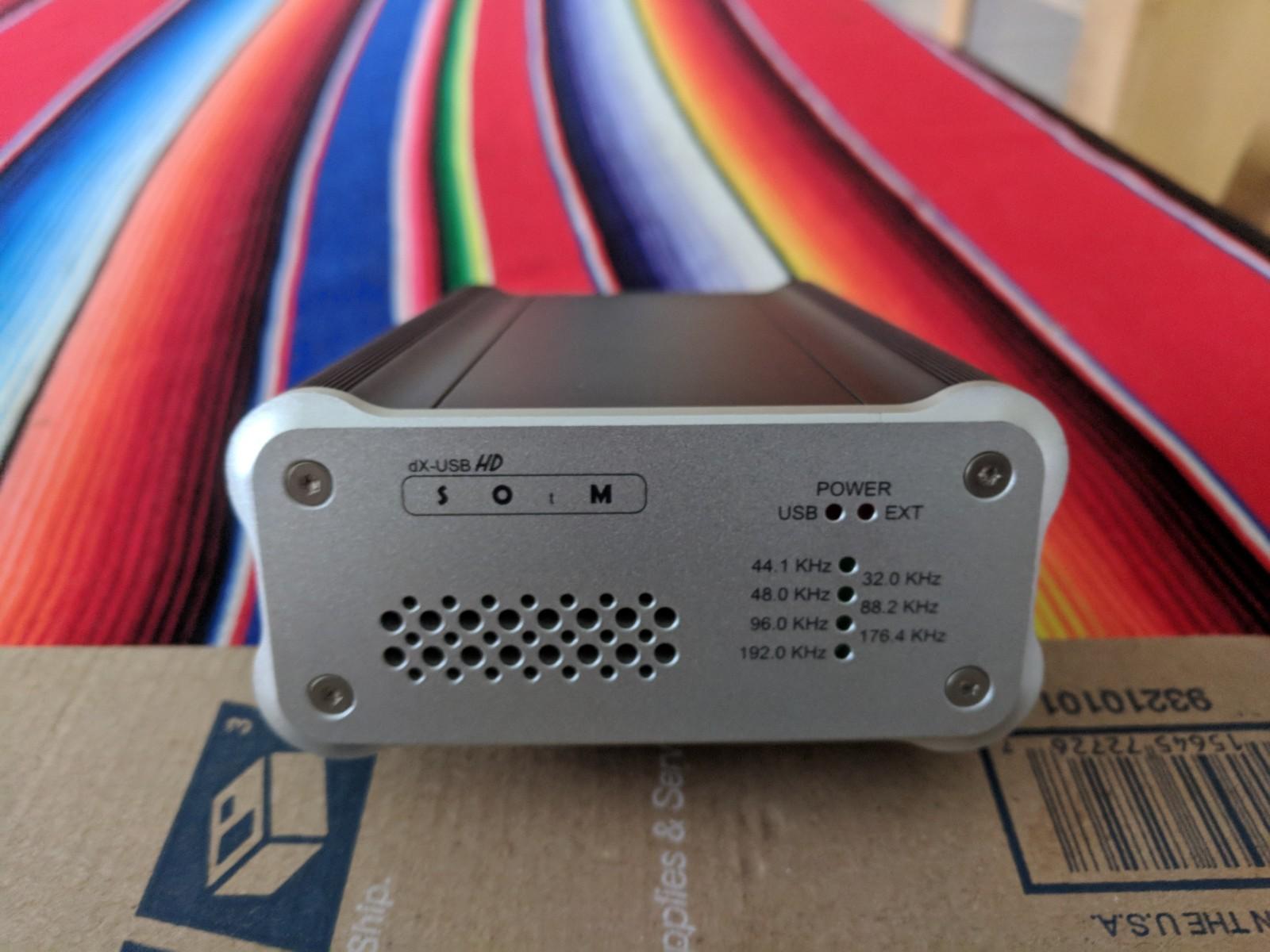 dx-usbHD-1.jpg