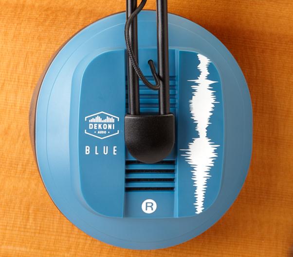 b9f5659135a Dekoni Blue   Headphone Reviews and Discussion - Head-Fi.org