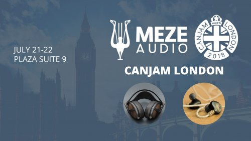 canjam-london-fb-cover-event.jpg