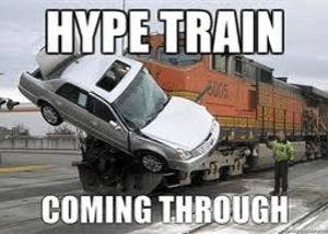 hypetrain7.png