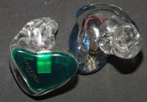 green-5.JPG