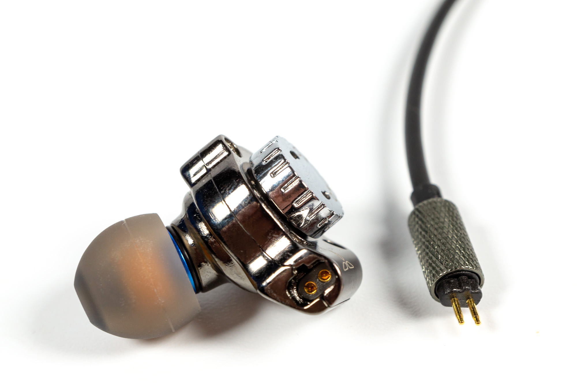 7-Connector.jpg