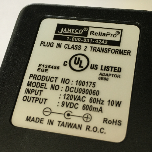Jameco Linear 9VDC 600mA 100175.png