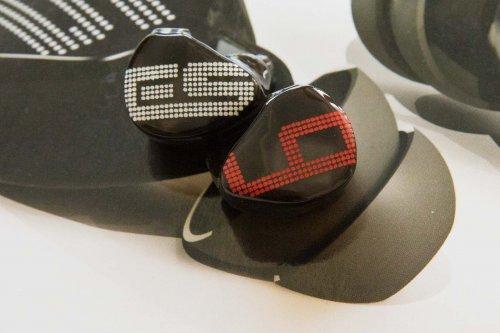 Earsonics S-EM9 earphonesEarsonics S-EM9_6.jpg