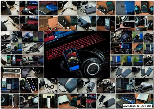 all_collage3.jpg