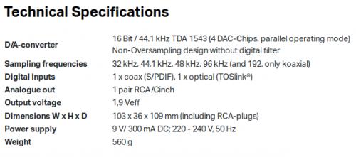 dac box s fl tech specs.png