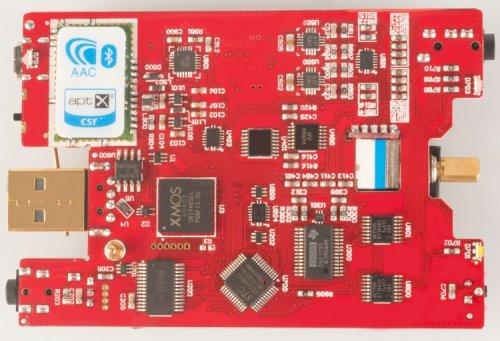 xDSD-PCB03.jpg