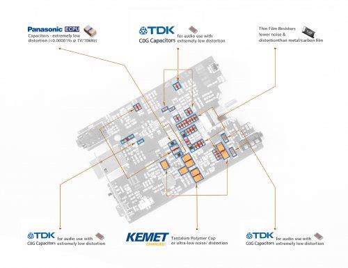 xSDd-PCB025.jpg