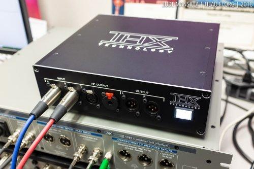 THX-AAA-888-measurement-lab-headphone-amplifier_DSCF6721-3.jpg