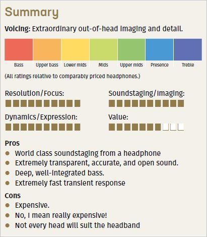 Ultimate headphone guide - summary.JPG