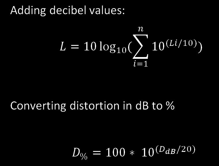 02 equations.png