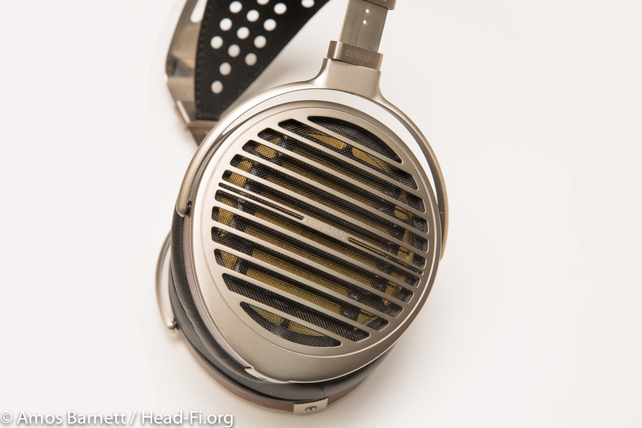 HiFiMan Susvara-D75_8118-Edit_Audio.jpg