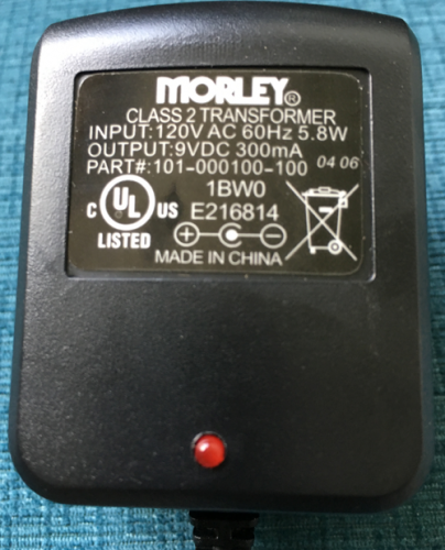 Morley-9VDC-300mA-Regulated.png