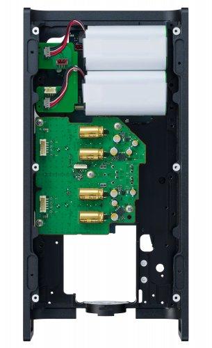DMP-Z1_CircuitBoardinChassis_bottom-Large.jpg