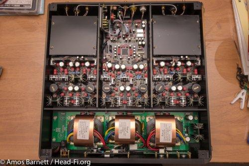 Audio-gd_R2R-7-DSC02923_.jpg