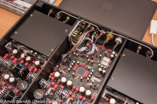 Audio-gd_R2R-7-DSC02920_.jpg