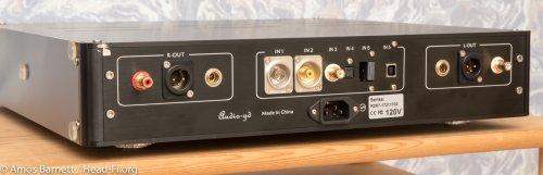 Audio-gd_R2R-7-7784_Audio.jpg