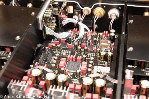 Audio-gd_R2R-7-D75_7778_Audio.jpg