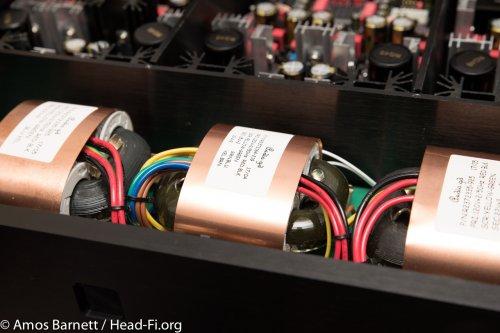 Audio-gd_R2R-7-D75_7780_Audio.jpg