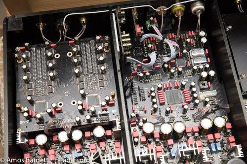 Audio-gd_R2R-7-D75_7777_Audio.jpg