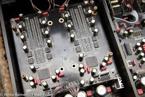 Audio-gd_R2R-7-D75_7776_Audio.jpg