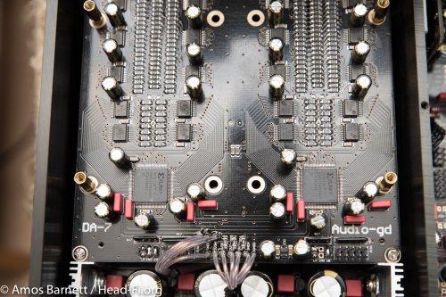 Audio-gd_R2R-7-D75_7775_Audio.jpg
