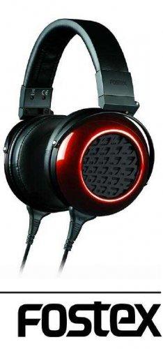 Fostex TH909 Premium Stereo Headphones