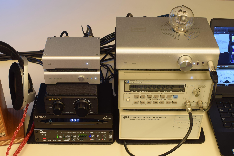 Eitr - mc-3+ LiveClock + FS725 - Modi MB v2 - Lyr3 6SN7SE - HD800J - small.jpg