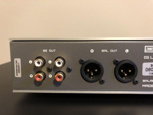 C8280E0C-59ED-40B6-97A6-C7D046C99978.jpeg