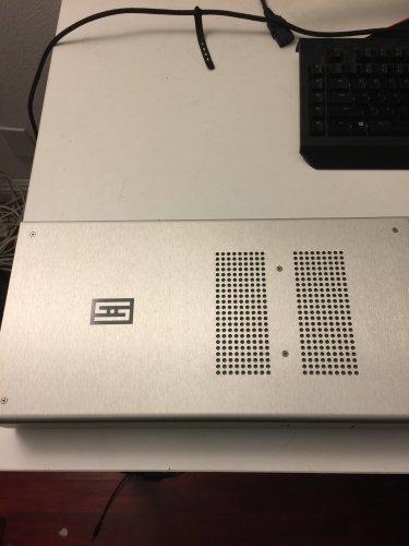 22BD0C9B-0006-4A3C-9033-6FA014EF9EFE.jpeg
